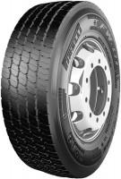 Фото - Грузовая шина Pirelli FW01 235/75 R17.5 132M