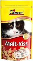 Фото - Корм для кошек Gimpet Adult Malt-Kiss