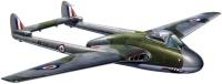 Фото - Сборная модель Revell De Havilland Vampire FB.5 (1:72)