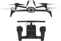 Квадрокоптер (дрон) Parrot Bebop Drone 2 + Skycontroller
