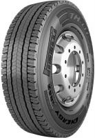 Фото - Грузовая шина Pirelli TH01 315/80 R22.5 156L