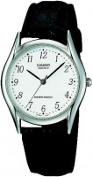 Наручные часы Casio MTP-1094E-7BDF