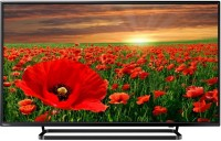 LCD телевизор Toshiba 40S1650