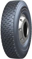 Фото - Грузовая шина Powertrac Confort Expert 315/80 R22.5 156M