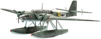 Фото - Сборная модель Revell Heinkel HE 115 B/C Seaplane (1:72)