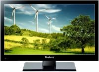 LCD телевизор Elenberg 15AH4110