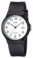 Фото - Наручные часы Casio MW-59-7BVEF