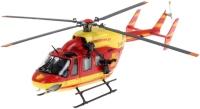 Фото - Сборная модель Revell Eurocopter Medicopter 117 (1:72)
