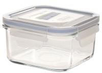 Пищевой контейнер Glasslock MCSB-049