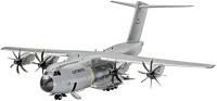 Фото - Сборная модель Revell Airbus A400M Atlas (1:144)