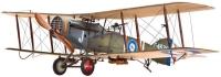 Фото - Сборная модель Revell Bristol F.2B Fighter (1:48)