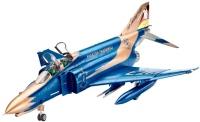 Фото - Сборная модель Revell F-4F Phantom Pharewell (1:72)