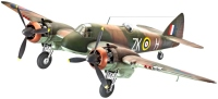 Фото - Сборная модель Revell Bristol Beaufighter Mk.I F (1:32)