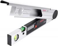 Фото - Уровень / правило Bosch DWM 40 L Set Professional 0601096663