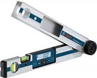 Уровень / правило Bosch GAM 220 Professional 0601076500