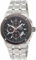 Фото - Наручные часы Orient TD0S003B