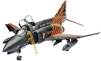 Фото - Сборная модель Revell F-4F Phantom II WTD61 Flight Test (1:32)
