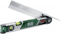 Уровень / правило Bosch PAM 220 0603676020