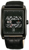 Фото - Наручные часы Orient FERAP001B0