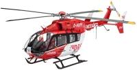 Фото - Сборная модель Revell Airbus Helicopters EC145 DRF Luftrettung (1:32)