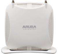 Фото - Wi-Fi адаптер Aruba RAP-108