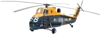 Фото - Сборная модель Revell Westland Wessex HAS Mk.3 (1:48)
