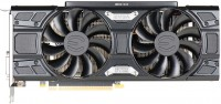 Видеокарта EVGA GeForce GTX 1060 03G-P4-6367-KR