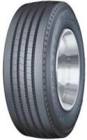 Грузовая шина Barum BT44 425/65 R22.5 165K