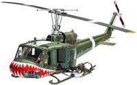 Фото - Сборная модель Revell Bell UH-1 Huey (1:24)