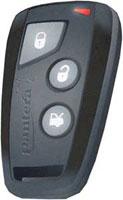Автосигнализация Pantera QX-44