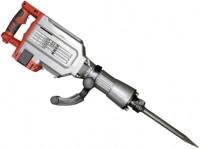 Отбойный молоток Izhmash Industrialline SD-2600