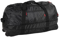 Фото - Сумка дорожная Members Foldaway Wheelbag 105/123