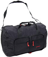 Сумка дорожная Members Holdall Ultra Lightweight Foldaway Small 39