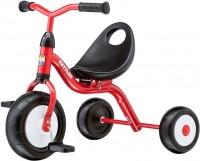 Детский велосипед Kettler Primatrike