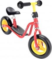 Детский велосипед PUKY Laufrad M