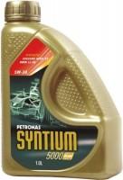 Моторное масло Syntium 5000 XS 5W-30 1L