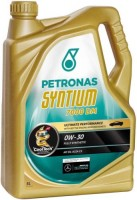 Моторное масло Syntium 7000 DM 0W-30 4L