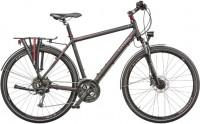 Велосипед CROSS Travel Man 2015