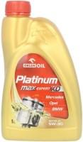Моторное масло Orlen Platinum MaxExpert XD 5W-30 1L