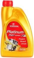 Моторное масло Orlen Platinum MaxExpert XF 5W-30 1L