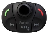 Гарнитура Parrot MKi9000