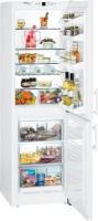 Фото - Холодильник Liebherr CUN 3033