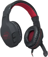 Гарнитура Speed-Link Martius Stereo Gaming Headset