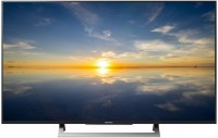 LCD телевизор Sony KD-49XD8099