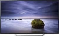 LCD телевизор Sony KD-55XD7005