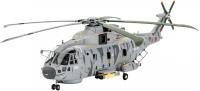 Фото - Сборная модель Revell EH-101 Merlin HMA.1 (1:72)