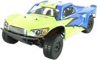 Радиоуправляемая машина LC Racing EMB-SCH 1:14