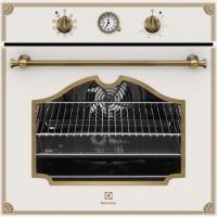 Духовой шкаф Electrolux OPEB 2320