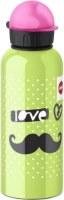 Бутылочки (поилки) EMSA EM514413