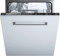 Фото - Встраиваемая посудомоечная машина Candy CDIM 5366-07